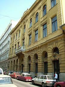 budapest-org - 4